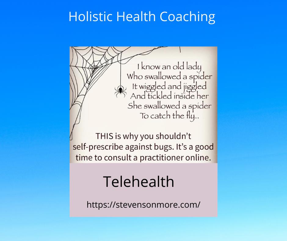 Telehealth Coaching