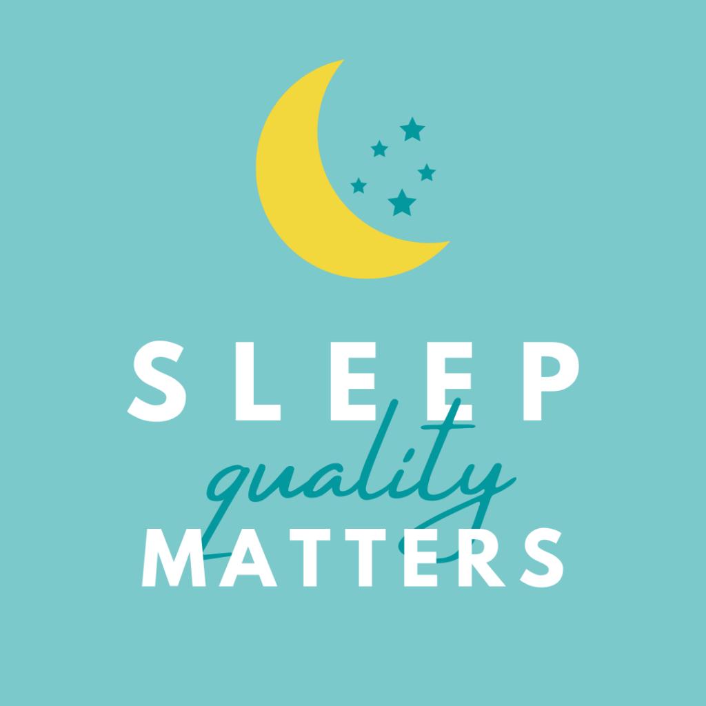 insomnia sleep disturbance